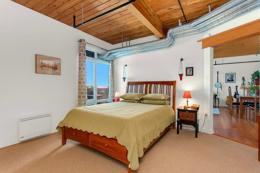 1408 12th Ave _406 - bed2
