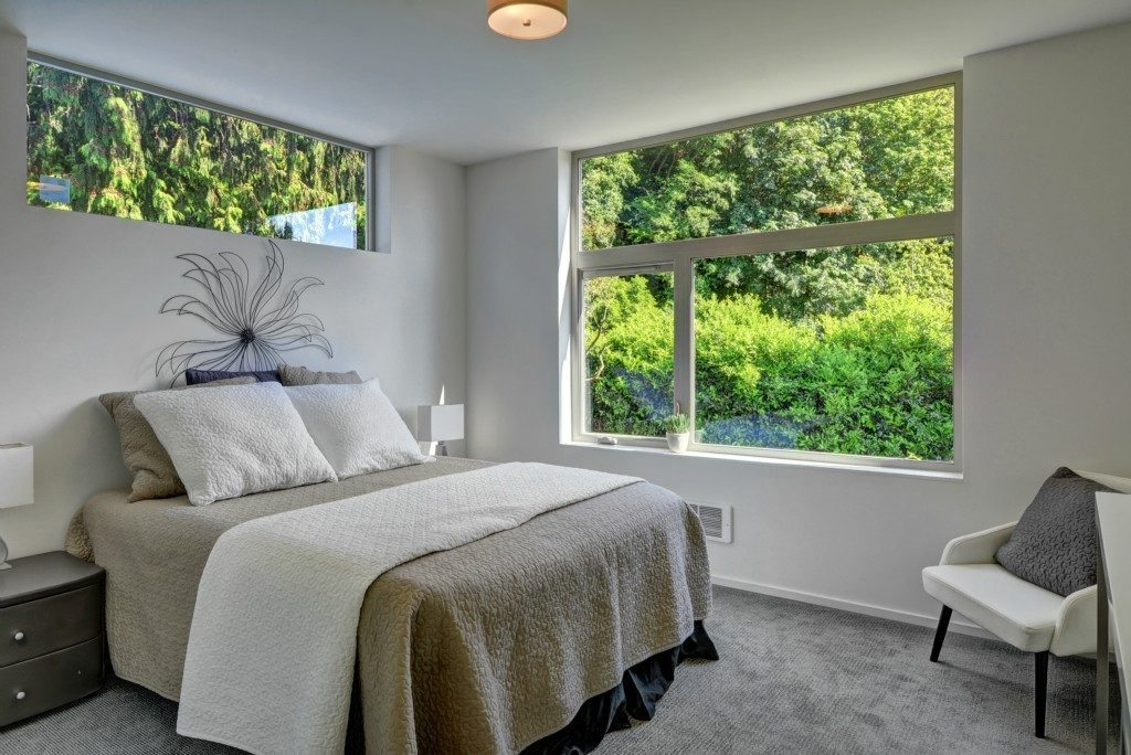 2452 55th Ave SW - 2nd bed