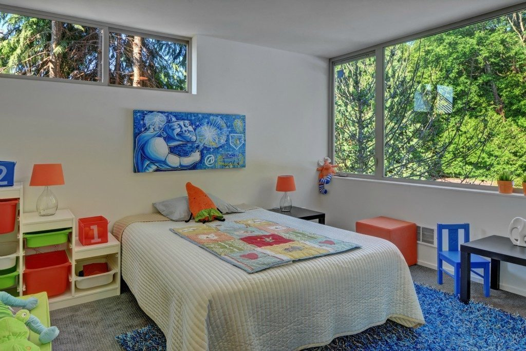 2452 55th Ave SW - 3rd bed