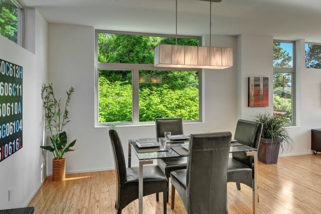 2452 55th Ave SW - dine