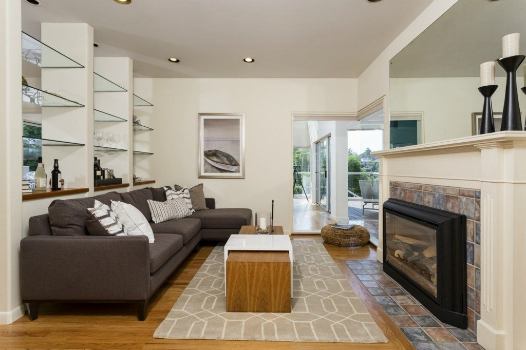 3903 46th Ave S - cozy
