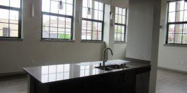 Broadstone Infinity - large - kitchen to windows