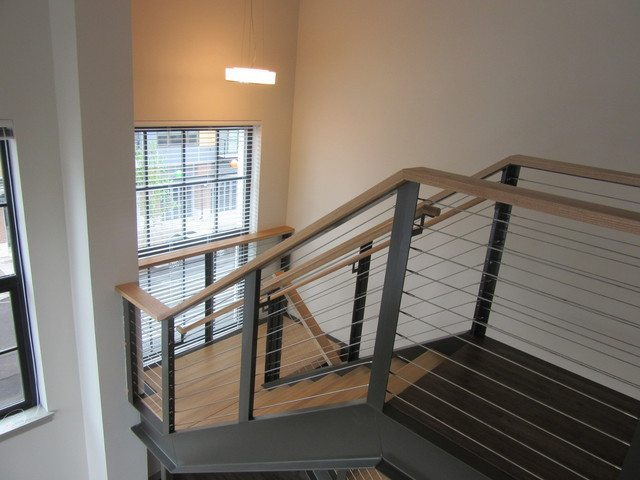 Broadstone Infinity - large - stairs