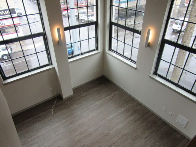 Broadstone Infinity - large - windows from loft
