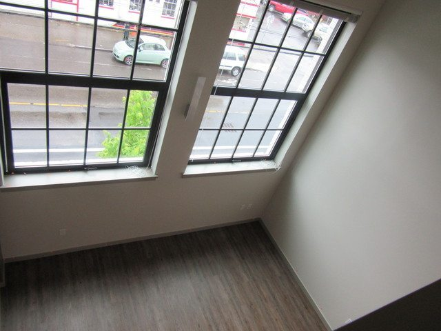 Broadstone Infinity - small - loft windows
