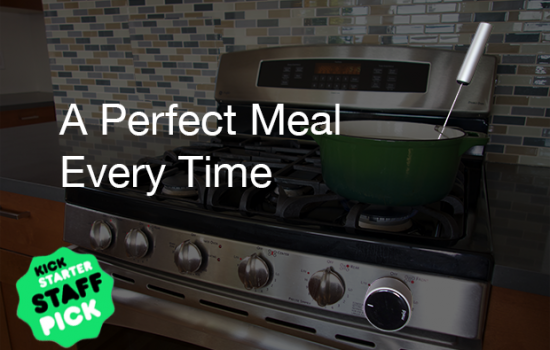 a-perfect-meal-everytime_ks_staffpick