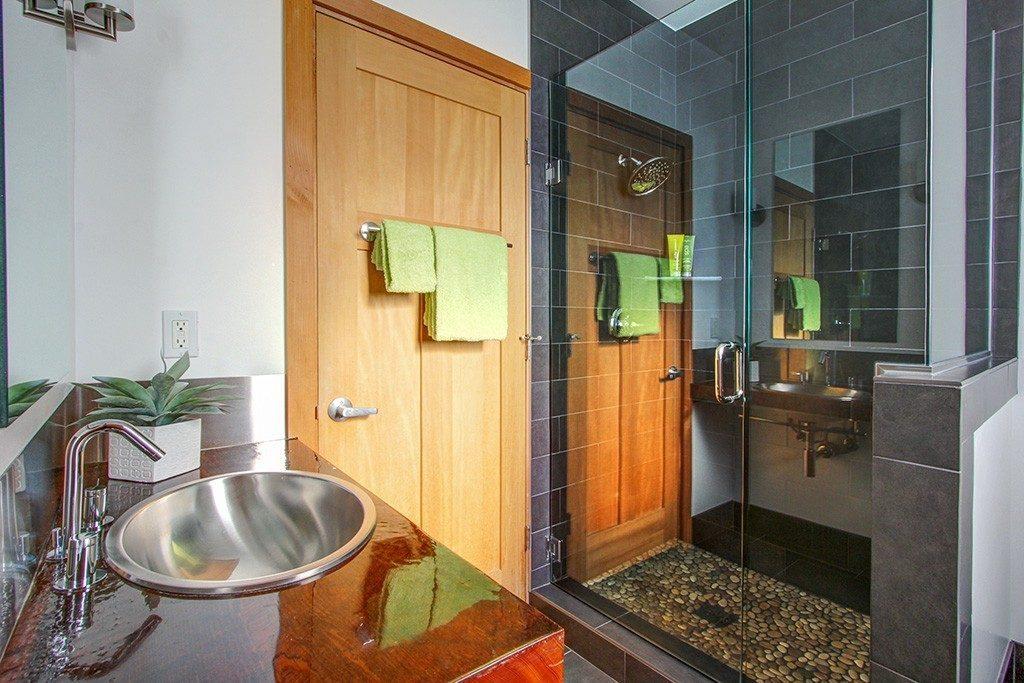 103 Newell St - bath