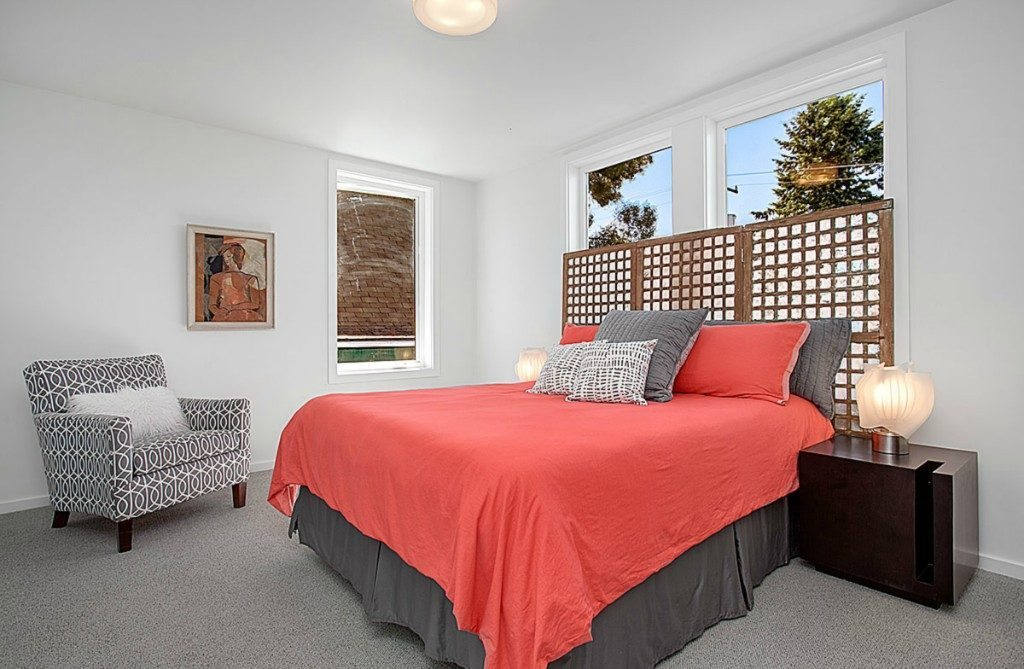 120 N 73rd St - bed 4