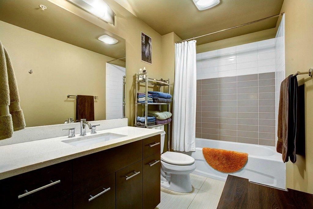 2960 Eastlake Ave E - bath