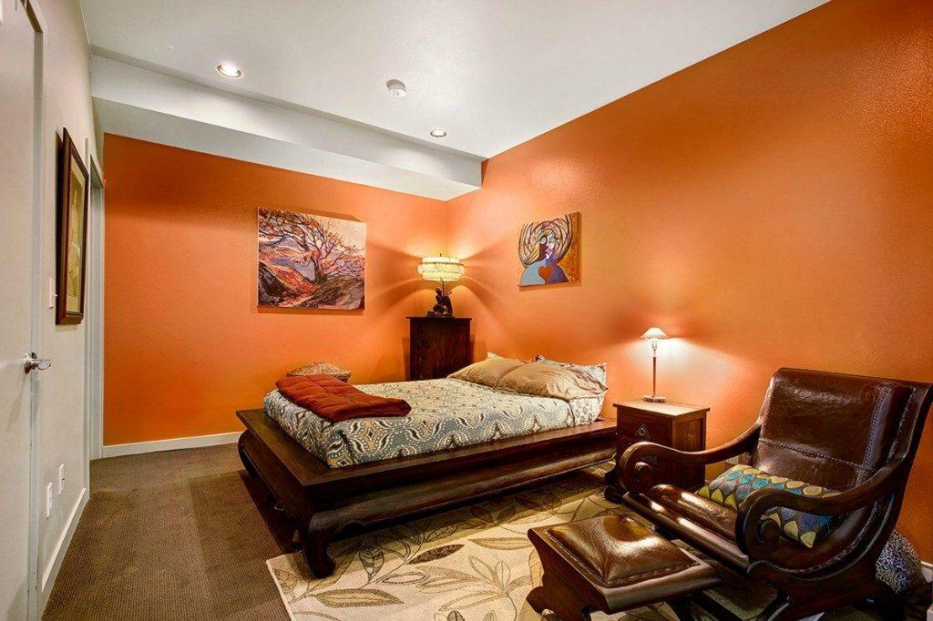 2960 Eastlake Ave E - bed 2