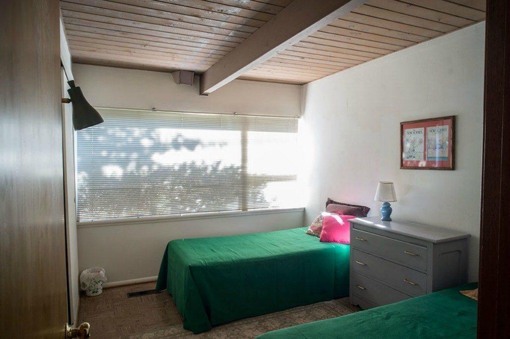 2803 NE 82nd St - bed 2