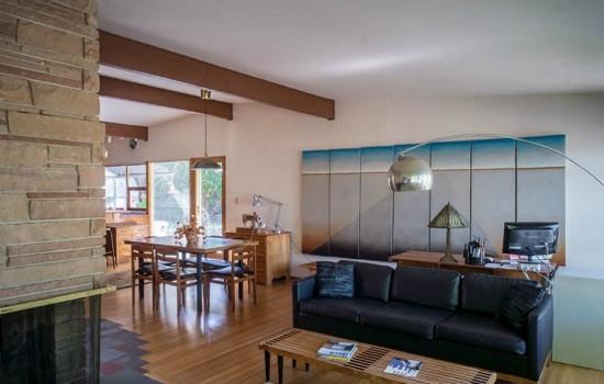 2803 NE 82nd St - living area & dine = R