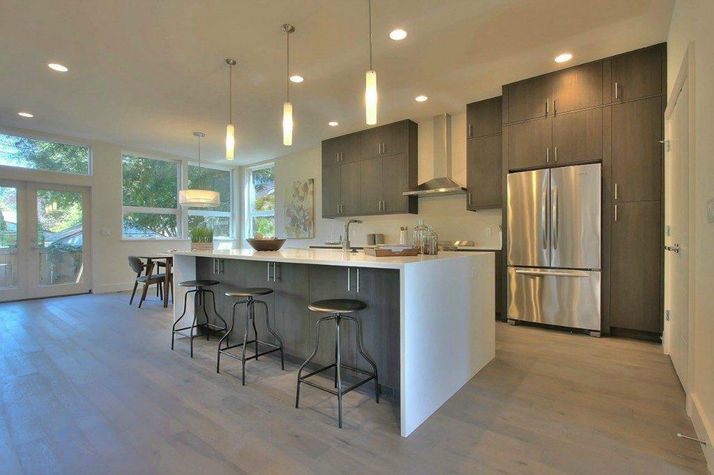 5126 45th Ave NE - kitchen