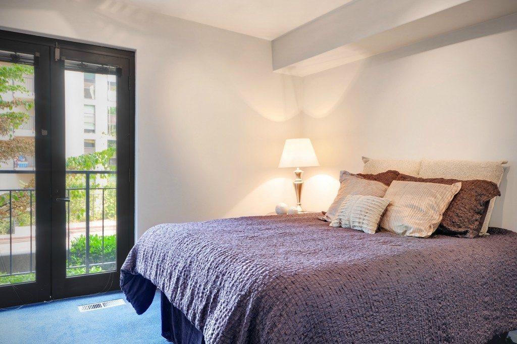 714 Bellevue Ave E unit 101 - bed 2