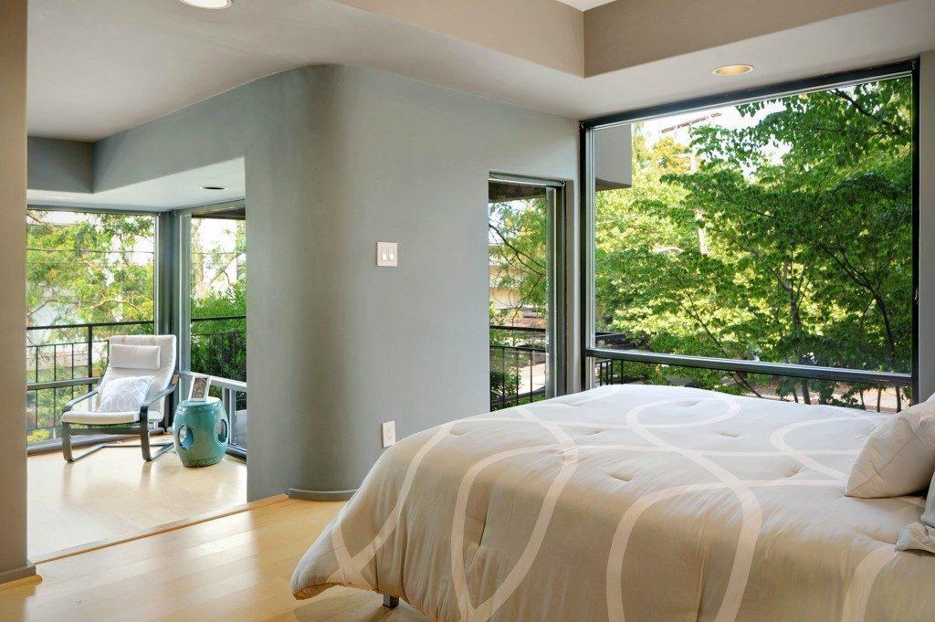 714 Bellevue Ave E unit 101 - mstr bed