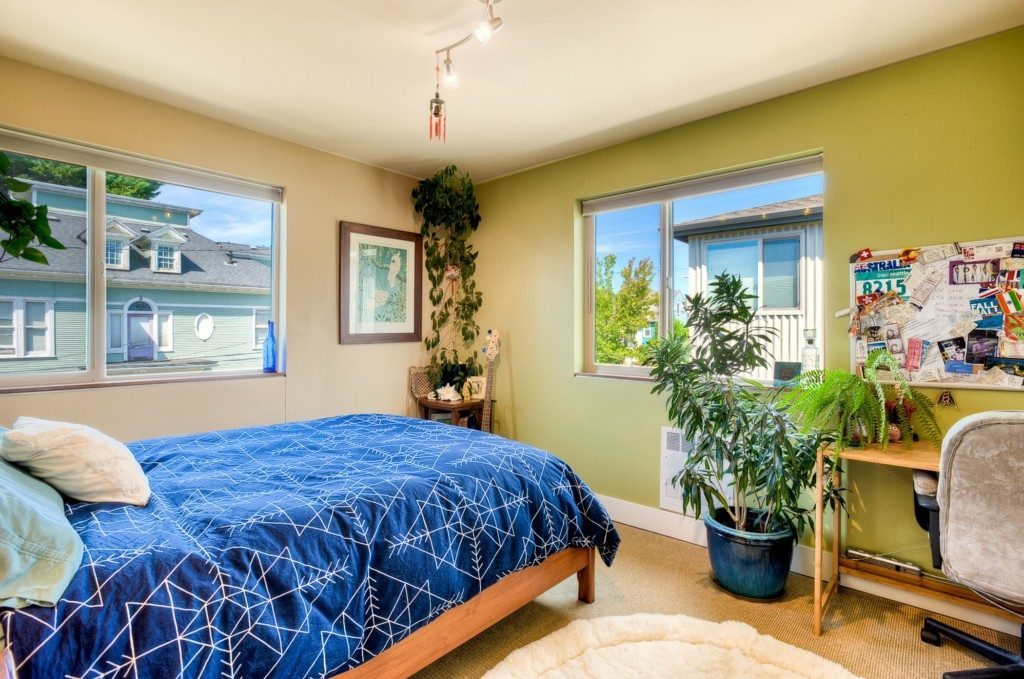 146 17th Ave - bed 2