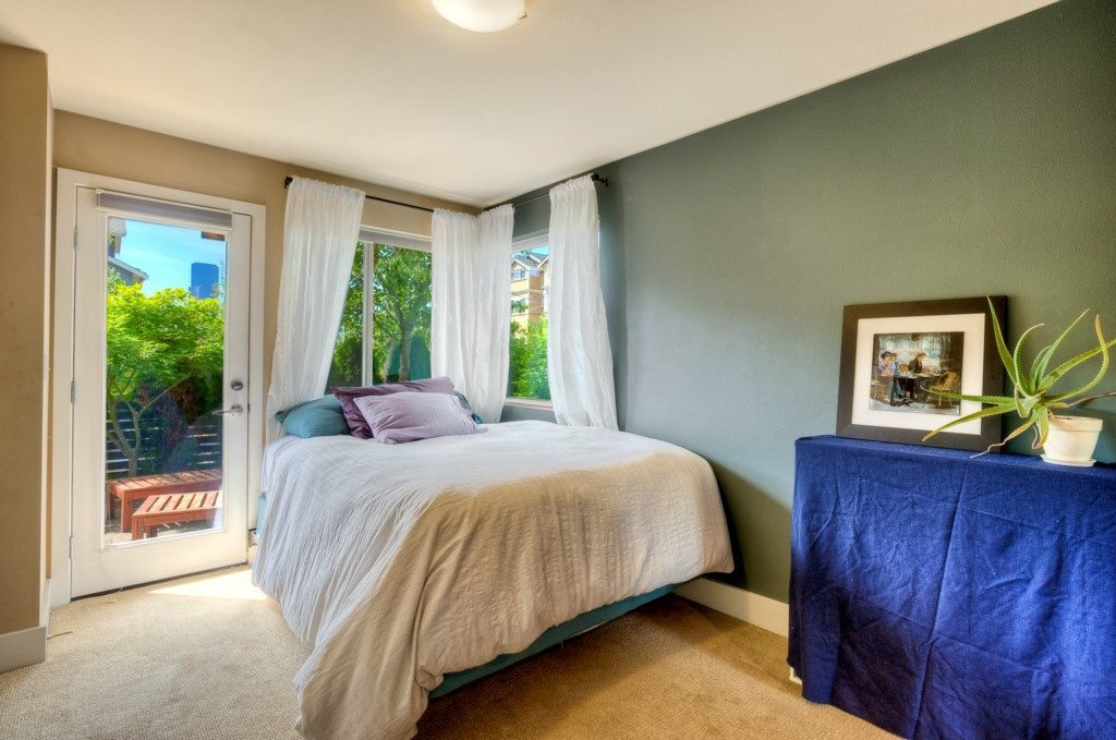 146 17th Ave - bed 3