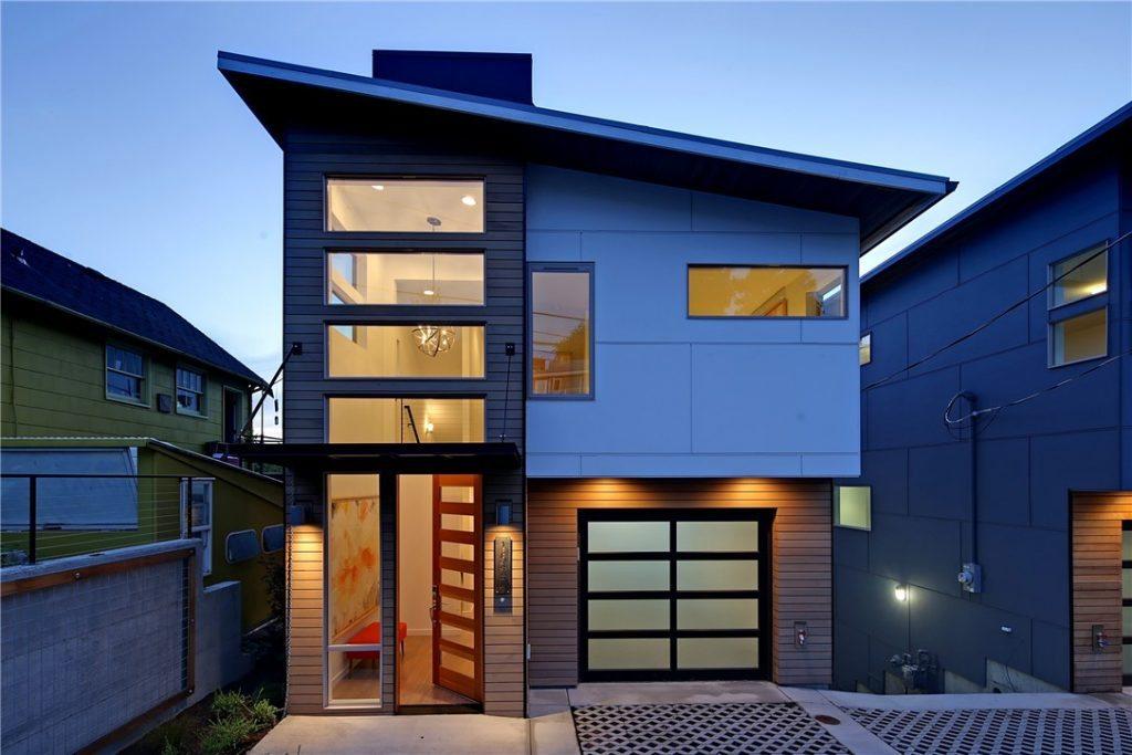 1527 30th Ave S - facade