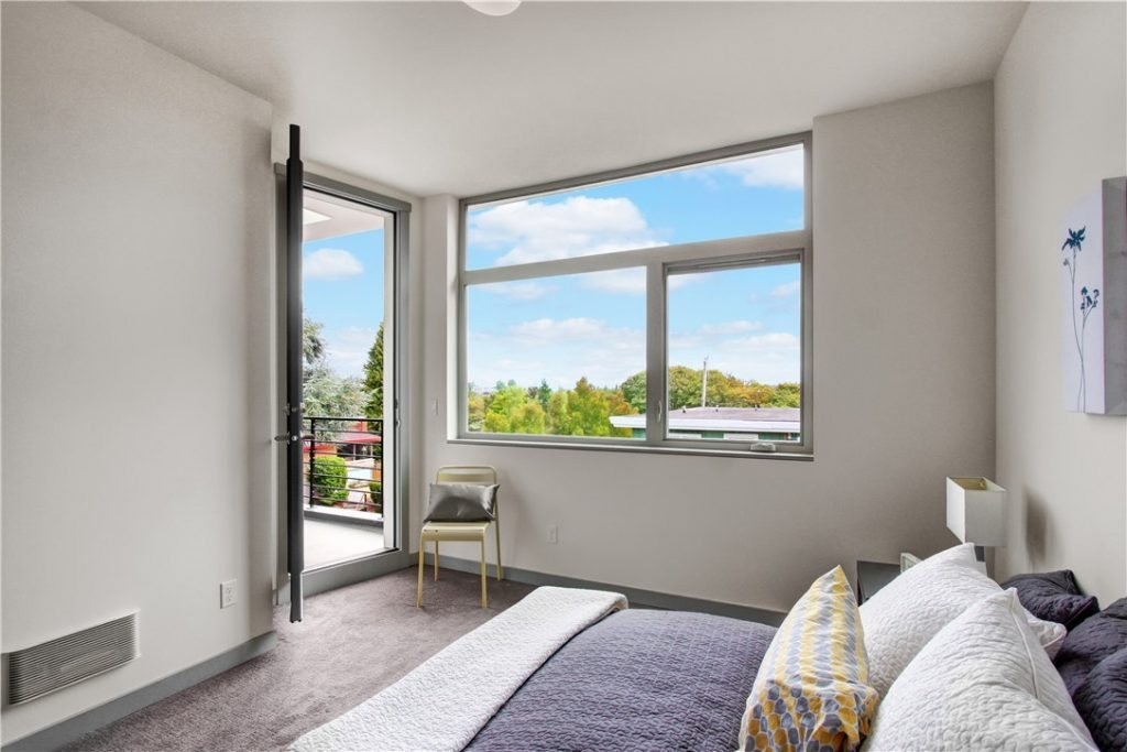 2700 22nd Ave S - bed3