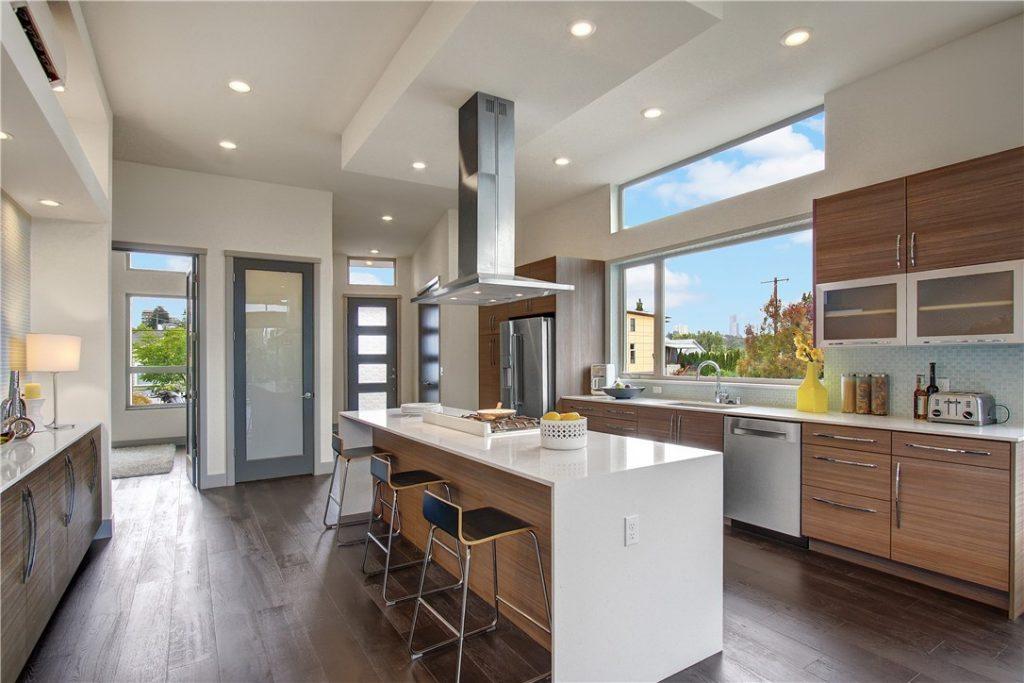 2700 22nd Ave S - kitchen1