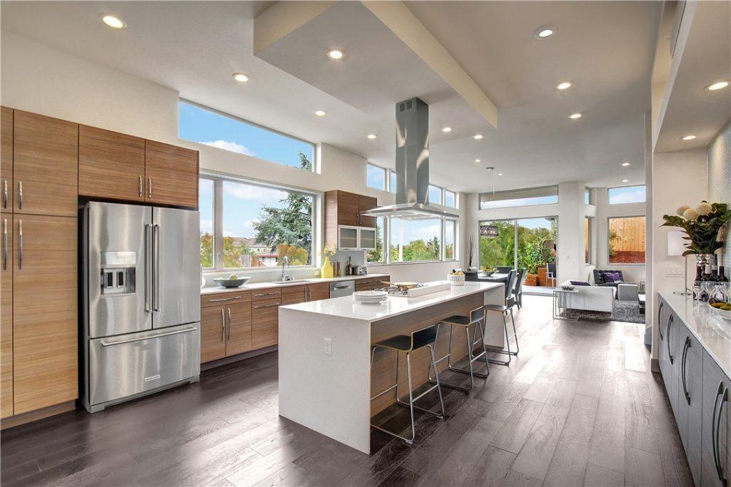 2700 22nd Ave S - kitchen2