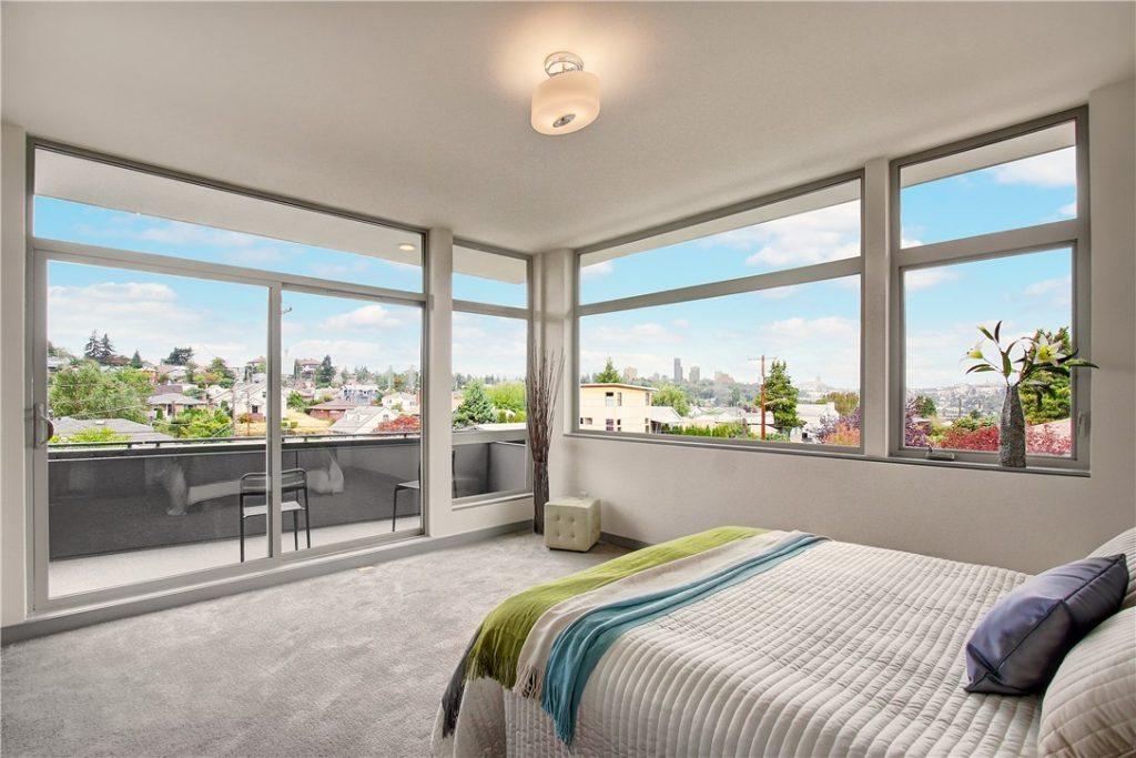 2700 22nd Ave S - mstr bed