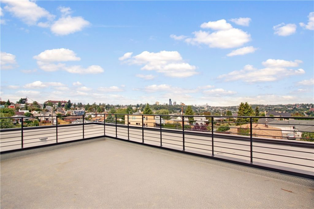 2700 22nd Ave S - rooftopdeck