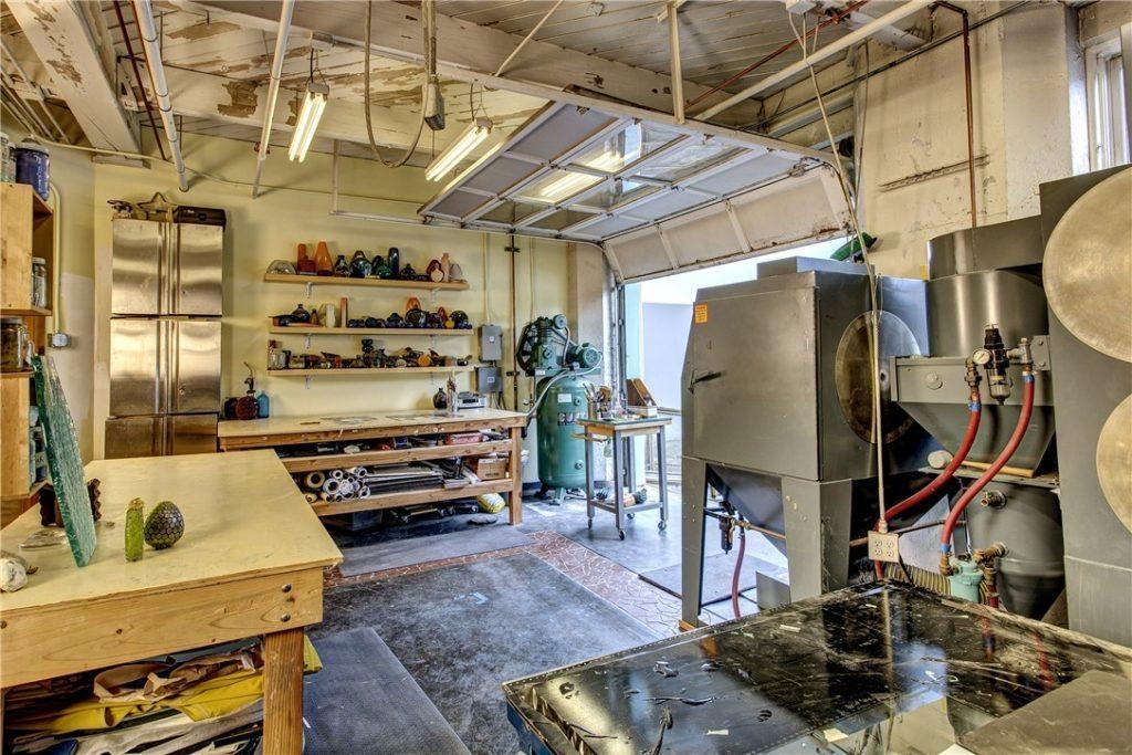 707 S Snoqualmie St Unit 1D - work2