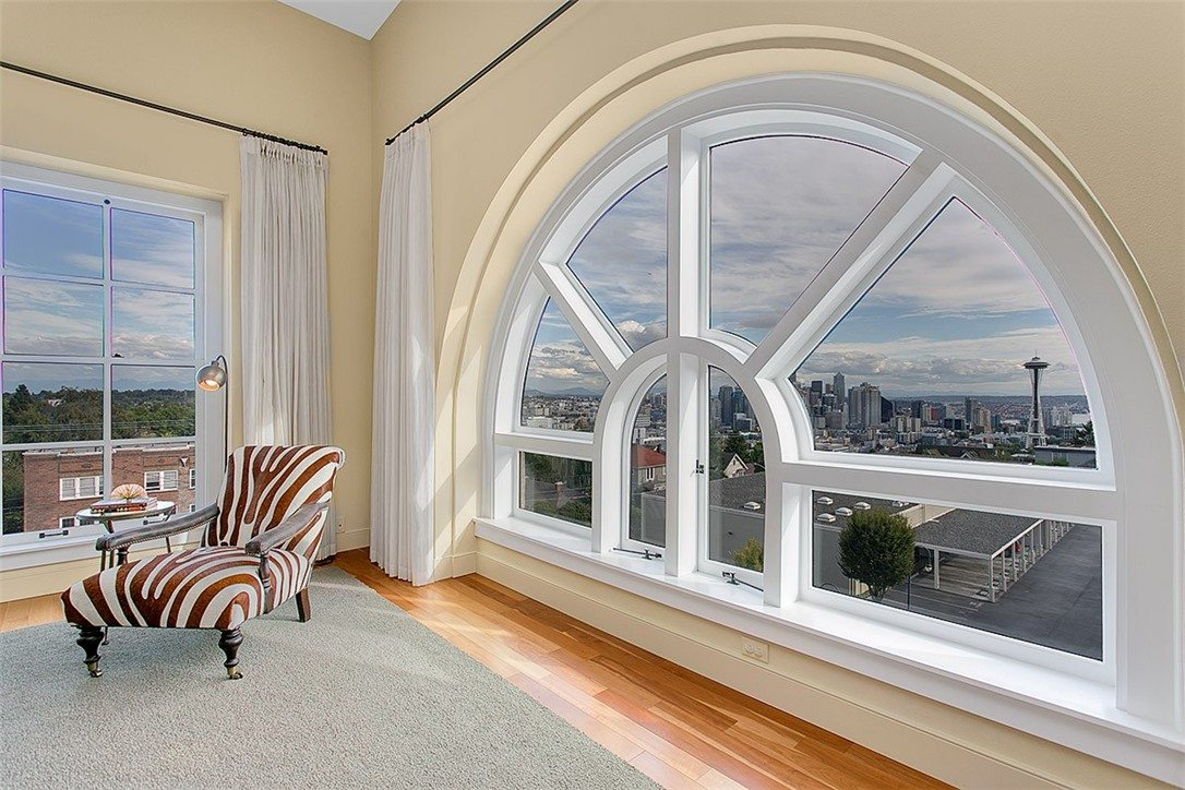 Studio Apartment Queen Anne Seattle queen anne high - urbnlivn