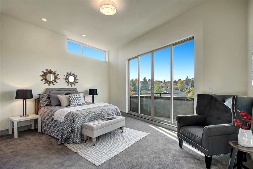 2704 22nd Ave S - bed1