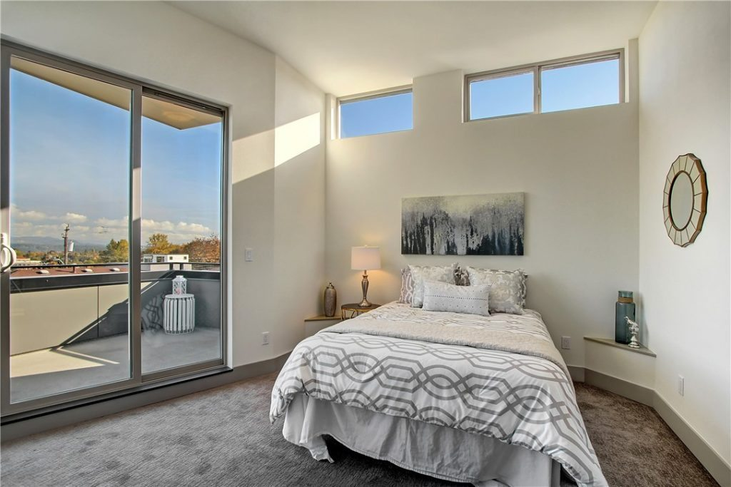2704 22nd Ave S - bed2