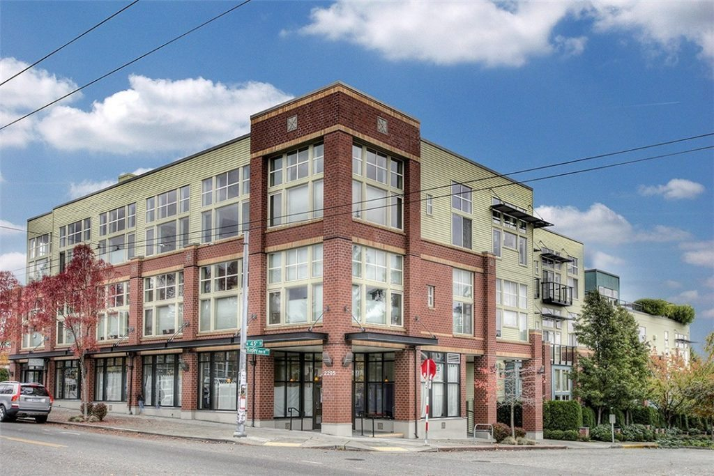 4422 Bagley Ave N unit 304 - build