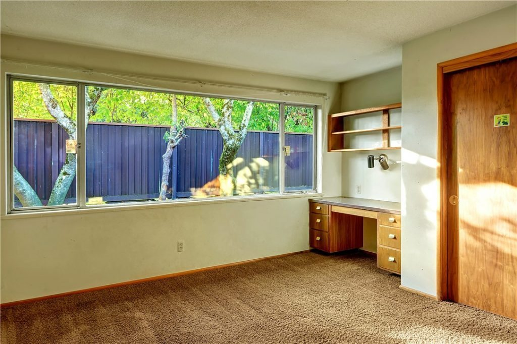 6227 52nd Ave S - bed2