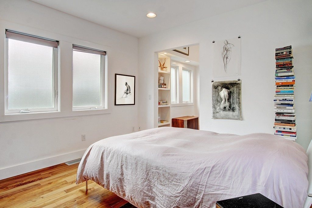 6736 7th Ave NW - bed1