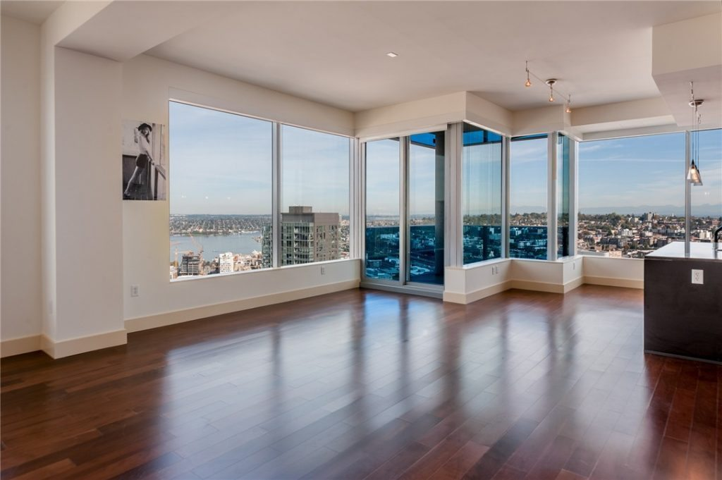 737 Olive Wy unit 3702 - 01