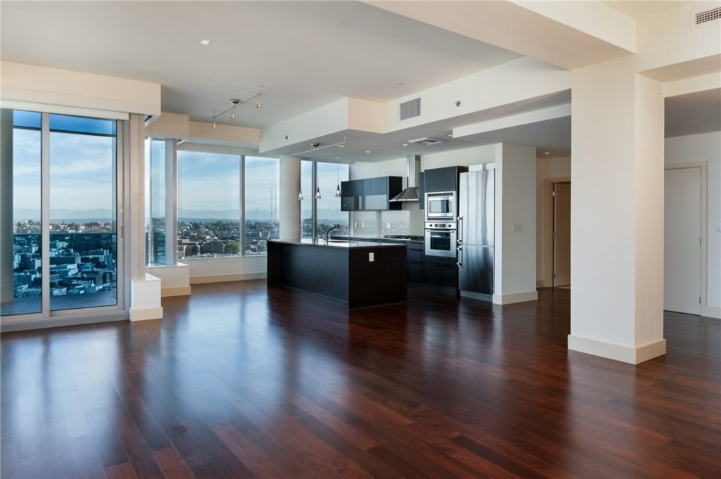 737 Olive Wy unit 3702 - 02