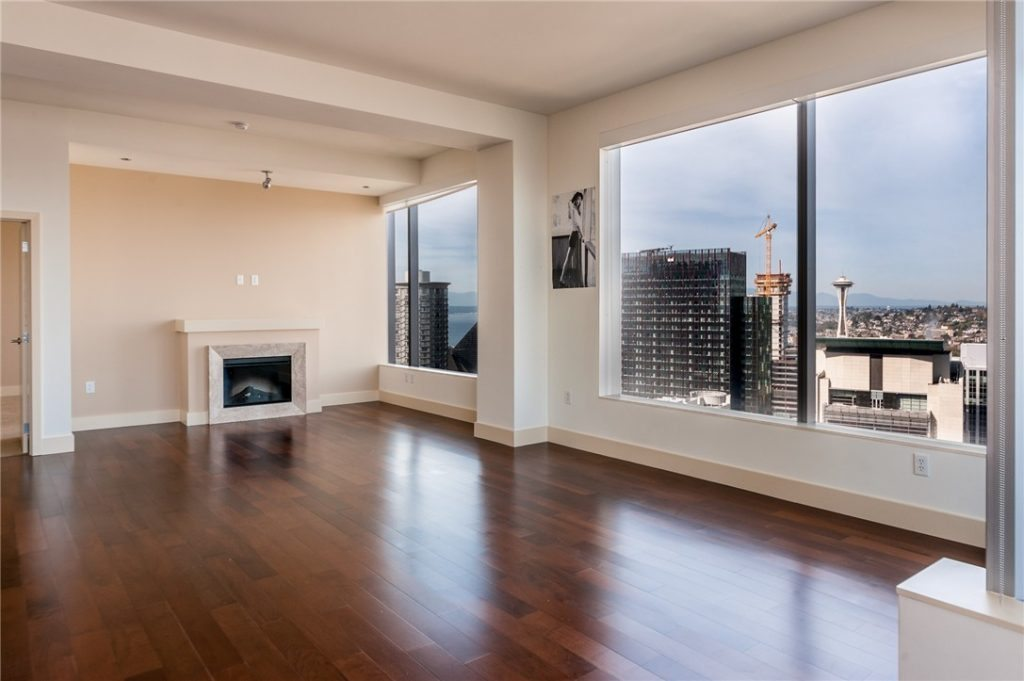 737 Olive Wy unit 3702 - 03