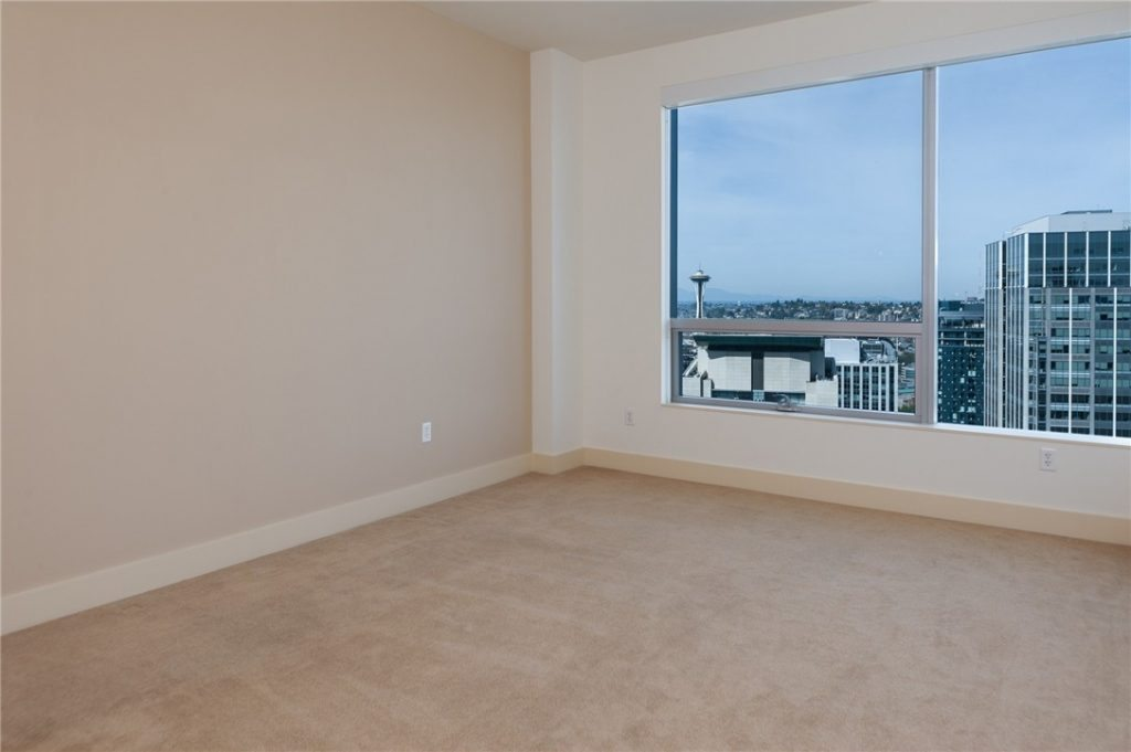 737 Olive Wy unit 3702 - 07