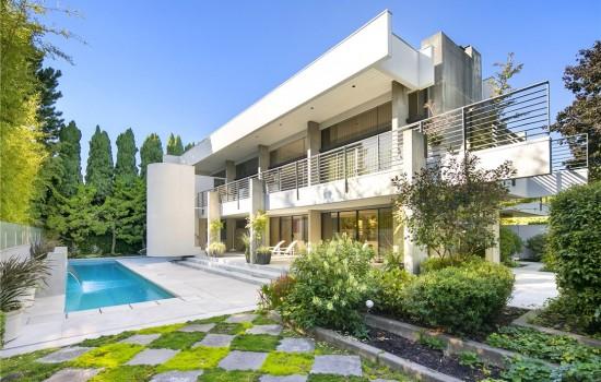 Modern Windermere Home
