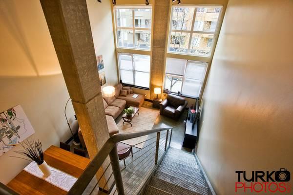 site 17 loft 3