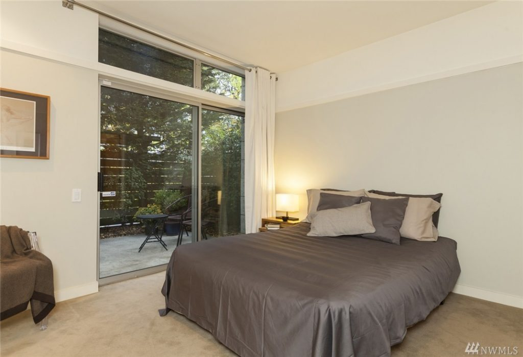 1413 15th Ave unit 3 - bed1