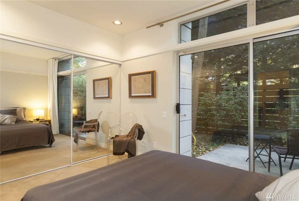 1413 15th Ave unit 3 - bed2