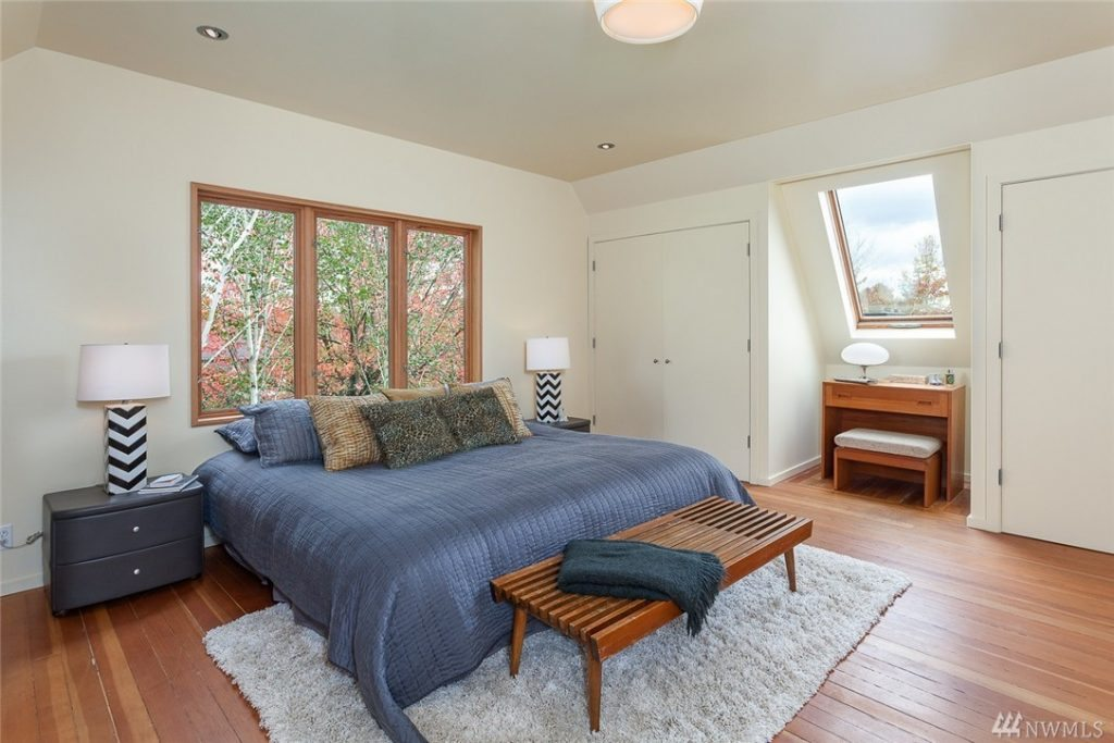 807 24th Ave - bed1