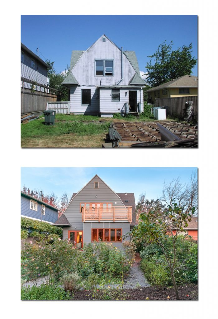 807 24th Ave before-after1