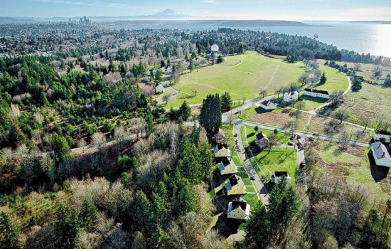 Fort Lawton Update: 9 of 13 Montana Circle Sold/Pending