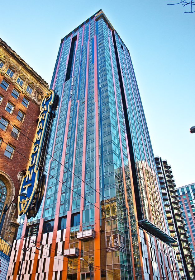 1-Premiere-on-Pine-1525-9-Avenue-Seattle