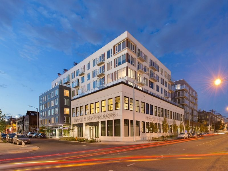 6-Broadstone-Infinity-1414-10-Avenue-Seattle