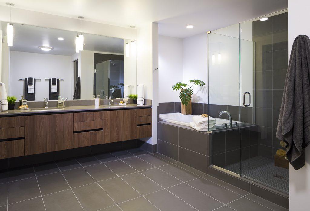 1BR_Bathroom_Model