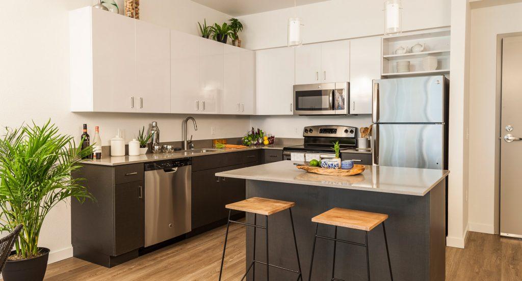 20160423-BT-Publix-04-lg-1br-321-2-kitchen-1-HOME