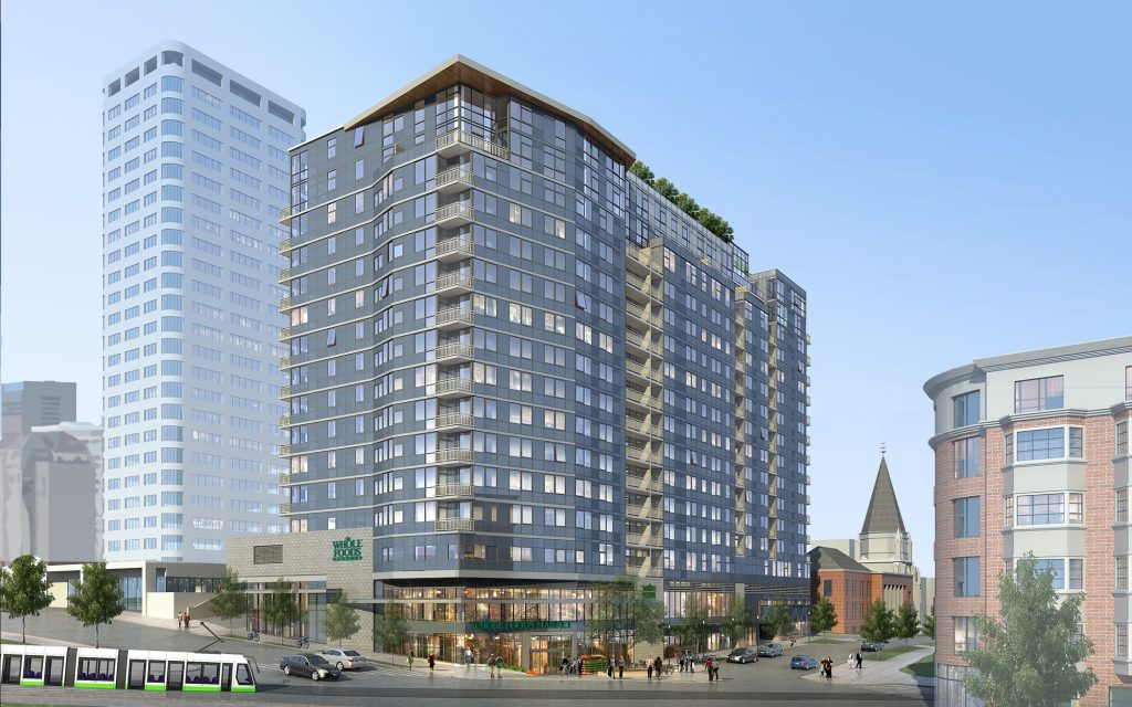 Danforth Rendering 1